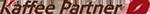 kaffee-partner_logo_150